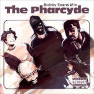 Bobby Evans Mix