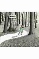 森のなかへ 児童図書館・絵本の部屋