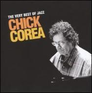 Very Best Of Jazz (2CD)