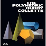 Polyhedric