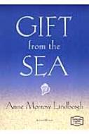 海からの贈りもの 講談社英語文庫