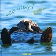 ラッコのきもち sea angel