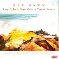 New Dawn: Grossman(P)Forsythe(S)