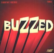 Buzbee Buzzed-a Unique Program Of Music For Tuba