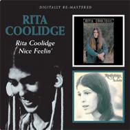 Rita Coolidge / Nice Feelin' (2CD)