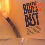 Blues Best / Hot