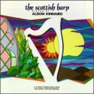 Scottish Harp