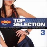 Top Selection: Vol.3