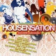 Housensation: Vol.1