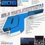 House Jam: Vol.53