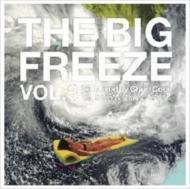Big Freeze: Vol.3