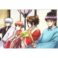 Gintama Season3:07