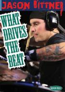 What Drives The Beat