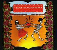 Leah Flanagan Band