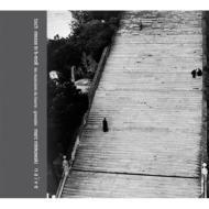 ミサ曲ロ短調 ミンコフスキ&ルーヴル宮音楽隊、10人の独唱者(2CD、ブック仕様装丁)