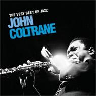 Very Best Of Jazz