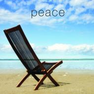 Peace: Musical Inspirations Series