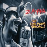 Dub Room Special