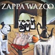 Wazoo (2CD)