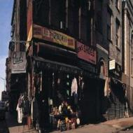 Paul's Boutique 20周年記念盤 (180グラム重量盤レコード)