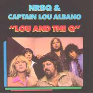 Lou And The Q