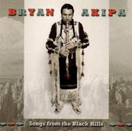 Songs From The Black Hills