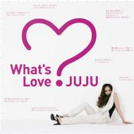 What`s Love?
