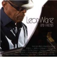 Leon Ware & Friends
