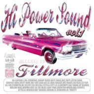 Hi Power Sound
