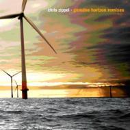 Genuine Horizon -Remixes