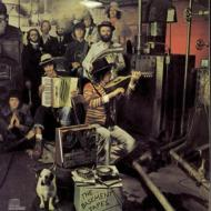 Basement Tapes: 地下室