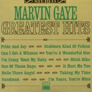 Greatest Hits: Vol.1 & 2