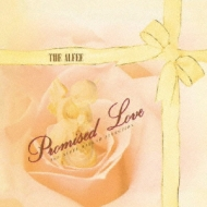 Promised Love -THE ALFEE BALLAD SELECTION-