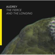 Fierce & The Longing