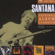 Original Album Classics: 2