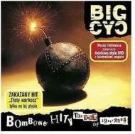 Bombowe Hity Czyli The Best Of 1988-2004