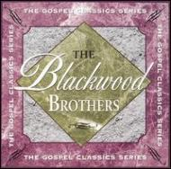 Blackwood Brothers/Gospel Classics Series
