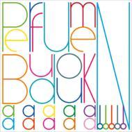 Perfume『BUDOUKaaaaaaaaaaN!!!!!』