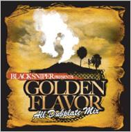 GOLDEN FLAVOR