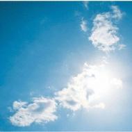 美 我 空-ビ ガ ク: my beautiful sky