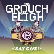 Say G & E