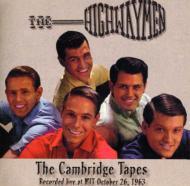 Cambridge Tapes