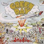Dookie (180グラム重量盤レコード)