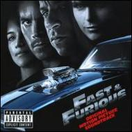 Fast And The Furious 4 Explicit Version