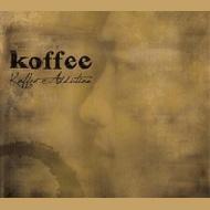 Koffee Addition