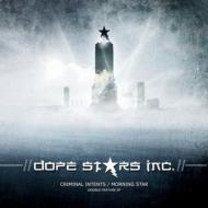 CDアルバム|Dope Stars Inc (ド...