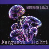 Mushroom Palace