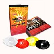 Total Pop!: Deluxe Box