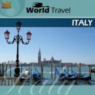 World Travel: Italy