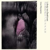 ピアノ・ソナタ第4、11、12、13、14、16、22番 メジューエワ(2CD)